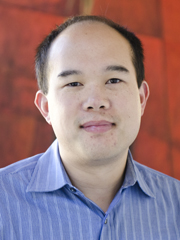 Allan Chen Appointed as Chief Information Officer