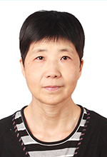 Visiting Scholar-in-Residence Yimei Wang rejoins Menlo College