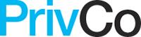 Menlo College acquires new online database, PrivCo