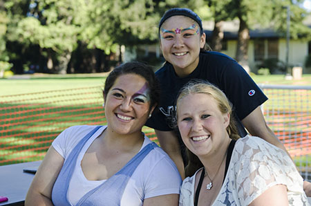 Menlo Launches Its Right-Fit Program