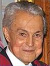 John Henry Felix '49