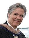 Charles J. Keenan, III '66