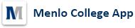 Menlo College App
