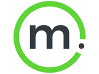 Mersive Technologies Inc.