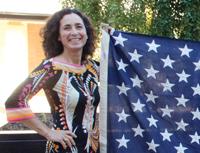 Menlo College Professor Addresses DACA Program