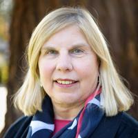 Margaret McFarland, JD