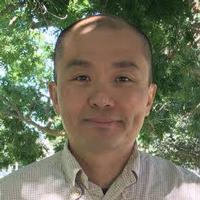 Evan Lau