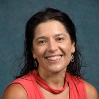 Lisa Mendelman, Ph.D.