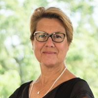 Leslie Sekerka, Ph.D.