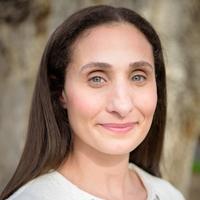 Marianne Marar Yacobian, Ed.D.