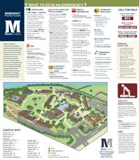 emergency-guide-thumbnail