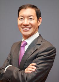 Yasunobu Kyogoku