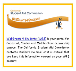 student-aid-commission