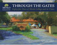 through-the-gates