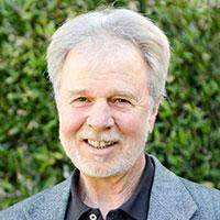 Douglas Carroll, Ed.D.