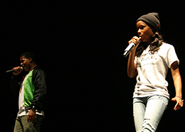 260x186-menlo-college-apollo-night-2014-2.jpg