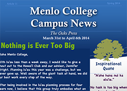 260x186-menlo-college-oaks-press-11-spring-2014.jpg