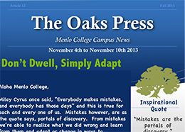 260x186-menlo-college-oaks-press-12-2013.jpg