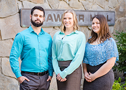 Students to Pitch Drought Solution at Clinton Global Initiative University Conference