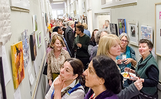 321x197-menlo-college-85-years-85-artists-anniversary-art-show-reception.jpg