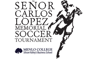 321x197-menlo-college-carlos-lopez-soccer-tournament-2013.jpg