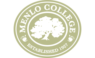 321x197-menlo-college-green-seal.jpg