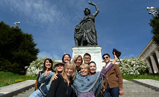 321x197-menlo-college-marilyn-thomas-europe-trip-2013.jpg