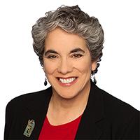 Guest Speaker Dawn E. Garcia Managing Director John S. Knight Journalism Fellowships at Stanford