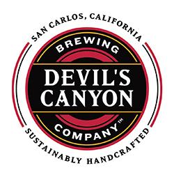 250x254-devils-canyon-Logo