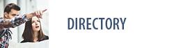 Menlo College Directory