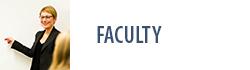 Menlo College Faculty