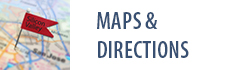 Menlo College Maps & Directions