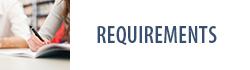Menlo College Academics Requirements