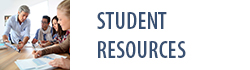 Menlo College Student Resources