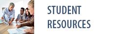 Menlo College Student Resources