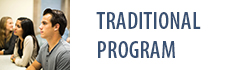 Menlo College Traditional Program
