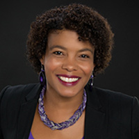 Menlo College Provost Terri Givens Shares Fitness Strategies with Silicon Valley Youth and Women