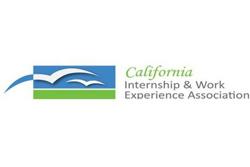 California Internship & Work Experience Association logo