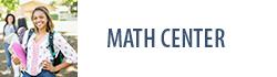 Math Center