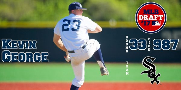 Menlo College Players Sign Pro Contracts