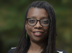 Menlo College Names Dr. La'Tonya Rease Miles as New Dean of Student Affairs