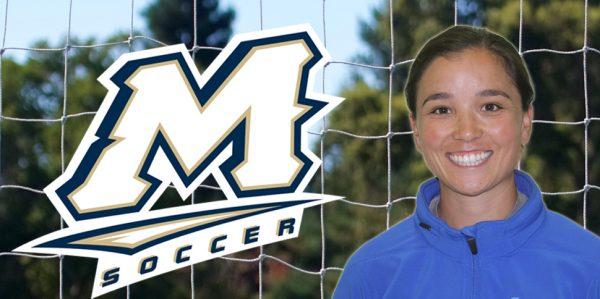 Robin Hart Announced as Menlo College Head Coach