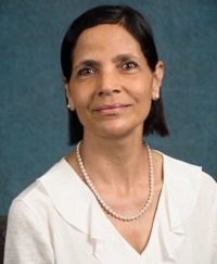 Stephanie Dellande