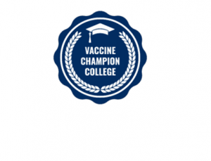 Menlo College Joins White House COVID Challenge