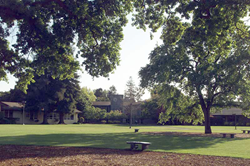 Menlo College Named Safest California College by Independent Safety Organization